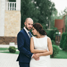 Wedding photographer Anita Oganesyan (AnitaOg). Photo of 10.04.2016