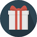 your gift ideas icon