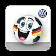 Volkswagen ALLSTAR Fanjis icon