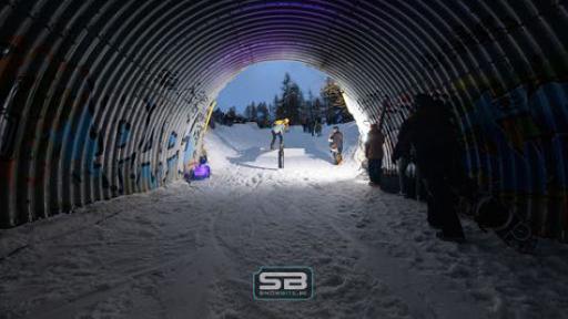 Snowclash 8 - 4 550x309