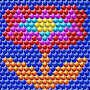 Blossom Bubbles APK