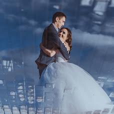 Wedding photographer Maksim Sitkov (Funmax). Photo of 21.08.2015