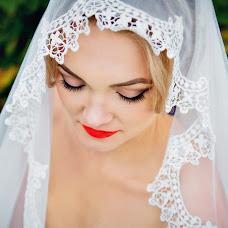 Wedding photographer Olga Rogozhina (OlgaRogozhina). Photo of 08.03.2016