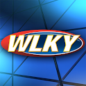 WLKY News and Weather icon