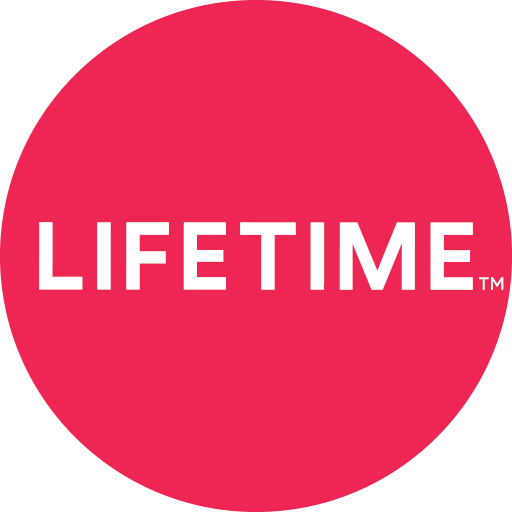 Lifetime - Watch Full Episodes & Original Movies