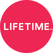 Lifetime  Watch Full Episodes amp Original Movies