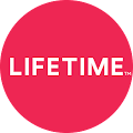 Lifetime - Watch Full Episodes & Original Movies APK