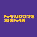 MilliporeSigma ChromCalculator