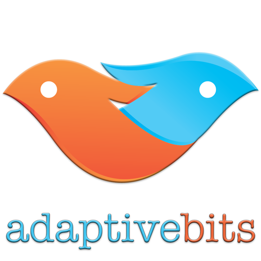 AdaptiveBits avatar image