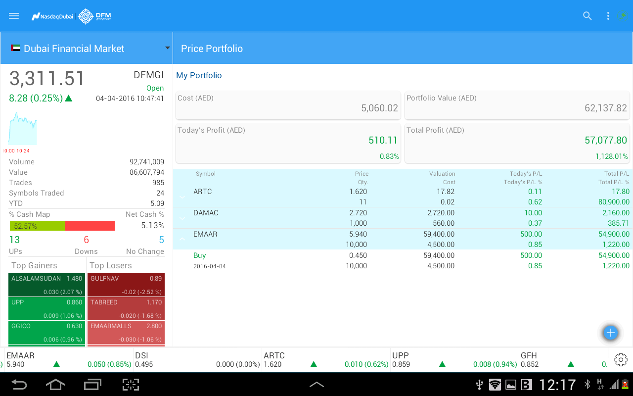 dfm android apps on google play dfm screenshot buycottarizona
