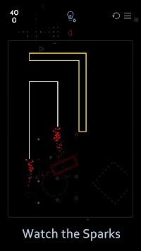 Ignis - Brain Teasing Puzzle Game