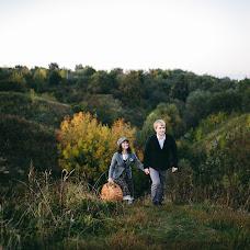 Wedding photographer Sofya Kiseleva (Sofia). Photo of 11.10.2015
