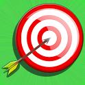Sharp Shooter icon