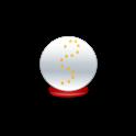Random Stuff icon