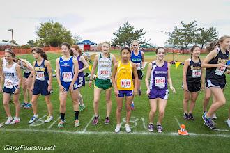 Photo: 3A Girls - Washington State  XC Championship   Prints: http://photos.garypaulson.net/p914422206/e4a058756