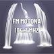 FM Mocona 104.3 MHz Download for PC Windows 10/8/7