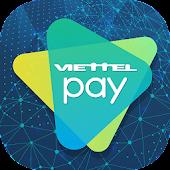 ViettelPay Mod