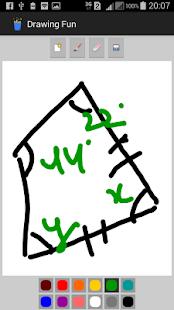 Tải Drawing Fun APK