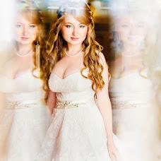 Wedding photographer Mariya Burmistrova (curlymary). Photo of 29.09.2013