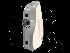 Artec 3D Eva Lite 3D Scanner