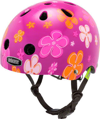 Nutcase Baby Nutty Helmet 2XS alternate image 0