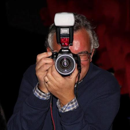 Michel Smeets