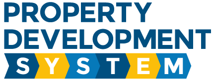 Property Development Courses