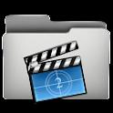 AVD Videos Downloader icon