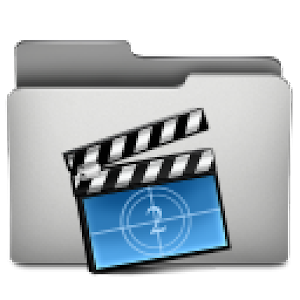 AVD Videos Downloader