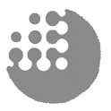 StockMate icon