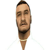 Canzano Mob Investigation (K.Parks, R.Oldenburg) HrKMrB0a81IUrOZPb3UgTRdRd-bCkBeSTK2Z65hCHJq90GKlutAUHfjW8istzoO2fDIWWTB0R_ZM2RQv-4_tMcubjDKTsEdpjYEx8O5x-pFypTBKfLn2MW08La61bXzoQqiyMvl2vPBZQXu53JZD0e4cBYjJOIm-xqqxE-KgaIxg4a8p2v_CCyDVutkQZDzHYjpVem4IkZWbtijjHcJGVJ95JbzKYYSwONzIsgONsxCx-TgrPntWKIUlPF4sOznx9uX3_cf7Y605y-3wcJhHZnWpPfA7SIzuf6XoCH0le15obGV-SeoQfLMS4ZjgLxbVd3Q5JWt2OUtI4YE5_6mnkGQooreHy9fxJ108PD_4nEvgPdRKMHzL1jwkqMlDrcSJMTGNwQw6qiZpZpFPNdyhR_2O-RWjbZN3Vg6oF1b1KOMfVoyf6Tj4moUVdYOk5_UA2FF5LF7l-LEeLvmrMWvkHOVwXqk3L3cjCV3P3G1XAEaZ80NHV00ism0dg7UUHmE6YsXzyS8SBTGYzziPR_71WuyZbpSia-VJ2r9n859j4GmId4MvtcUR1SSYqUGTiCWpqp692dMfvJy314sDUJixGe-SgAoJsXF4JHHAgmw40j1_y2oX=s100-no