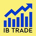 IBTrade icon