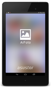 AiFoto screenshot 0