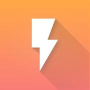 Download booster, Video downloader for Instagram