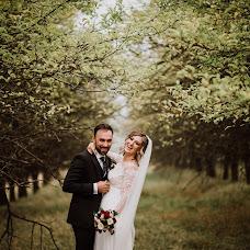 Fotograful de nuntă Haitonic Liana (haitonic). Fotografia din 02.03.2018