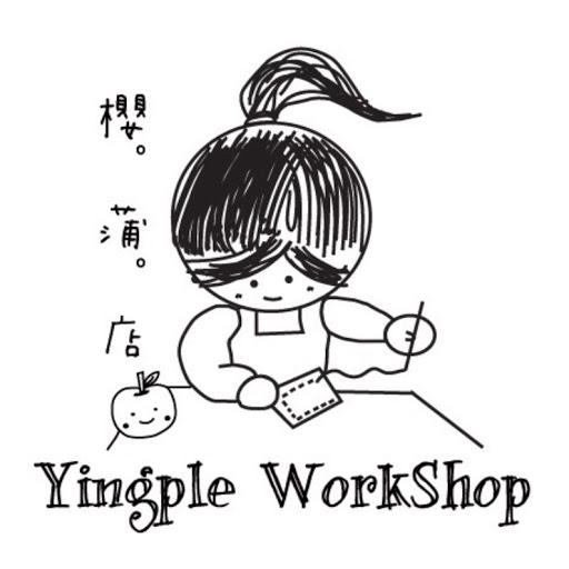 yingpleworkshop