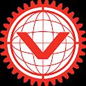 VRC Hub