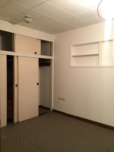 Apartamento en Arriendo - Bogota, San Felipe 642-4510