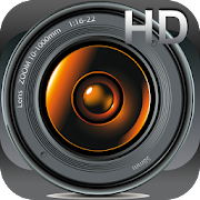 App HD Camera High Quality HQ Cam APK for Windows Phone