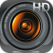 HD Camera High Quality HQ Cam APK
