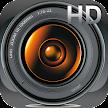HD Camera High Quality HQ Cam APK
