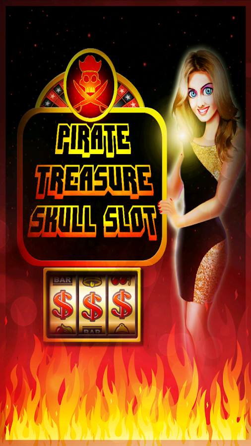 Slots Game Adventure - Android Apps on Google Play