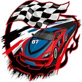 Traffic Racing Extreme Highway Driving Android APK Download Free By RJWsoft
