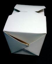 Photo: Mini Caixa (28) - Protótipo (detalhes da lateral).