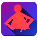School Boss Free for Students icon