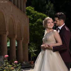 Wedding photographer Doru Ochea (ocheafotografie). Photo of 17.06.2017