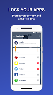 Deep Cleaner – Cleaner, Booster & Apps Manager 5