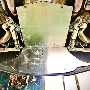 S5 8TCAUFのカスタム事例画像 D-Racingさんの2019年11月30日10:10の投稿