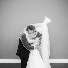 Wedding photographer Ivan Sosnovskiy (sosnovskyivan). Photo of 08.09.2016