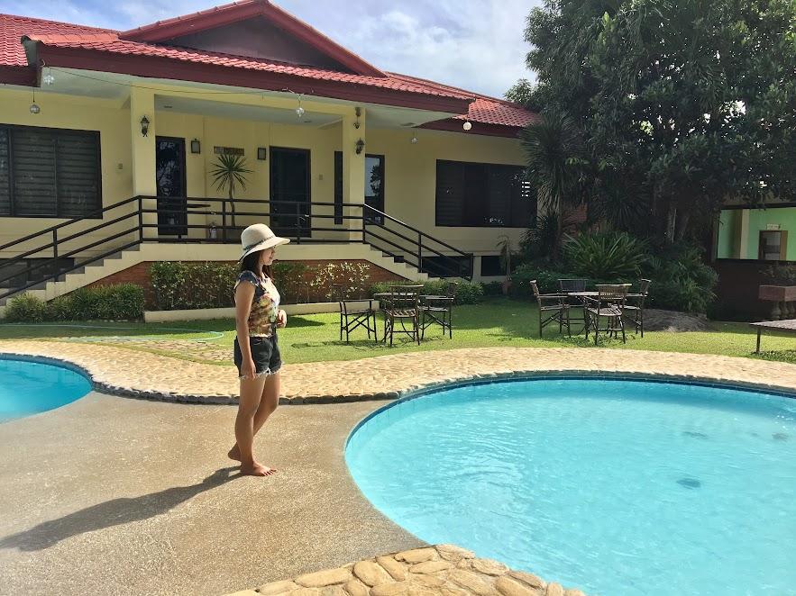 Punta de Fabian Baras Rizal Review 19
